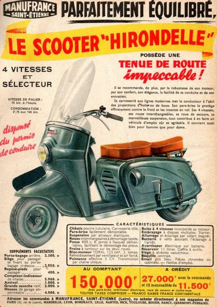 Scooter-Hirondelle.jpg