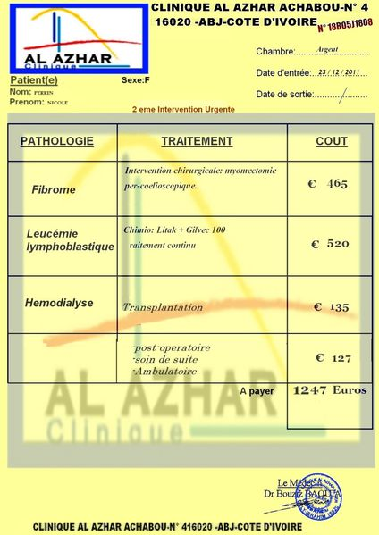 FACTURE HOPITAL1