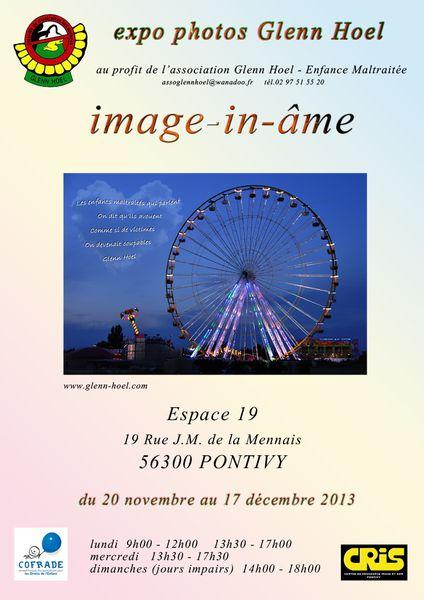 affiche-expo-CRIS-Glenn-Hoel-W.jpg