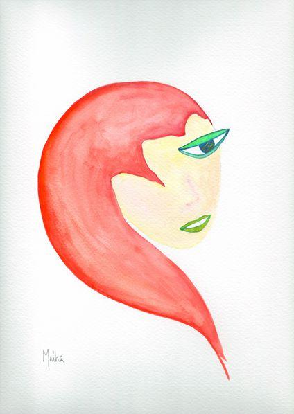 visage 11