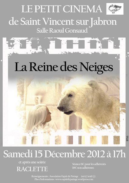 2012-12-15 cinema-reinedneiges