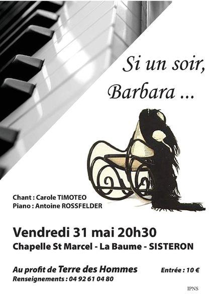 2013-05-31 barbara310513