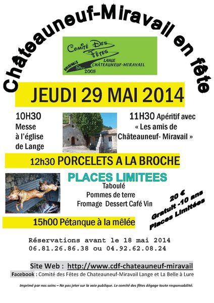 2014-05-29 affiche 2014 ASCENSION