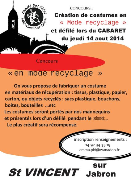 concours recycl'age2014 affmail