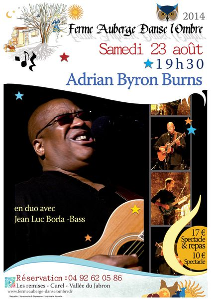 2014-08-23 Adrian Burns BLUES 230814 02