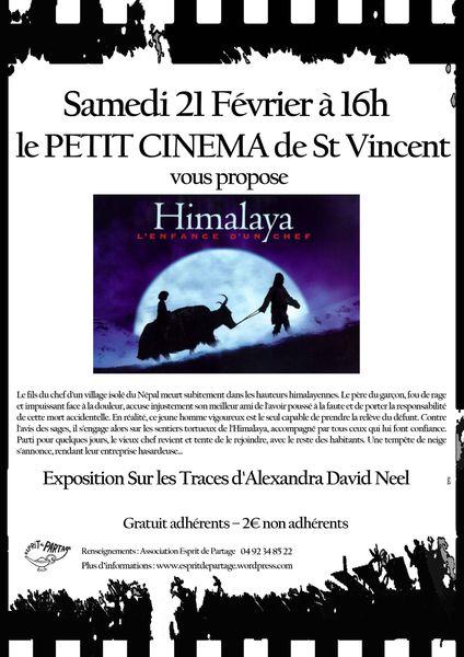 2015-02 affiche2015-himalya