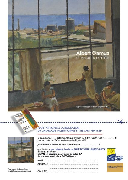 Commande-du-catalogue-_Albert-Camus-et-ses-amis-peintres_3.jpg