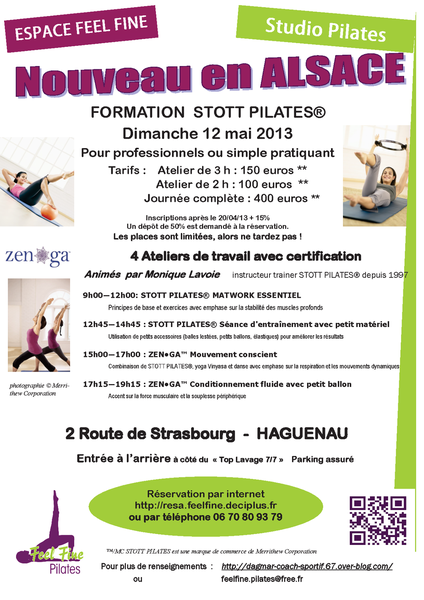 affiche-formation-12-05-13.png
