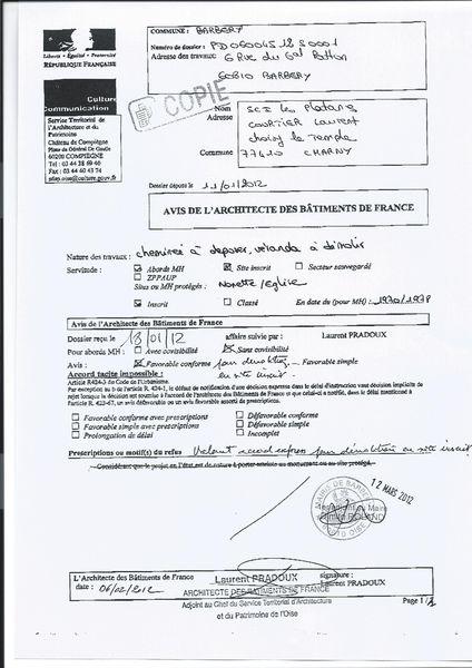 Avis-favorable-ABF-en-date-du-06-02-2012-PD-060-045-12-S000.jpg