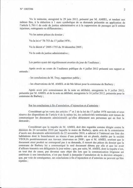Jugement2-TA-18-juillet-2012-rejete.jpg