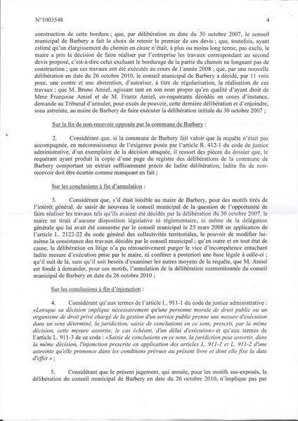 Jugement.3-TA-23-10-12.jpg