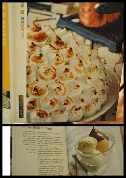 livres cuisines blog3