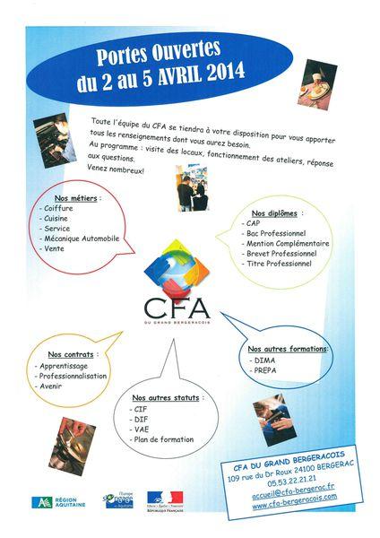 portes-ouvertes-CFA2.JPG
