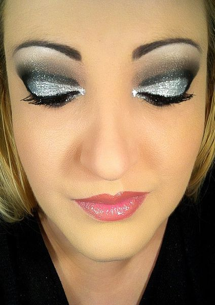 makeup-nouvel-an 3970