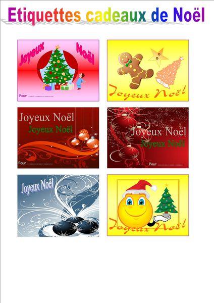 carte-pour-cadeaux-de-noel-2.jpg