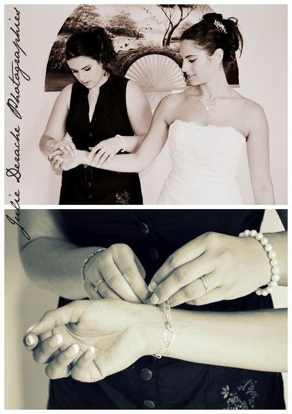 photographe mariage clapiers