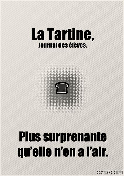La-Tartine---Noir-et-blanc.jpg