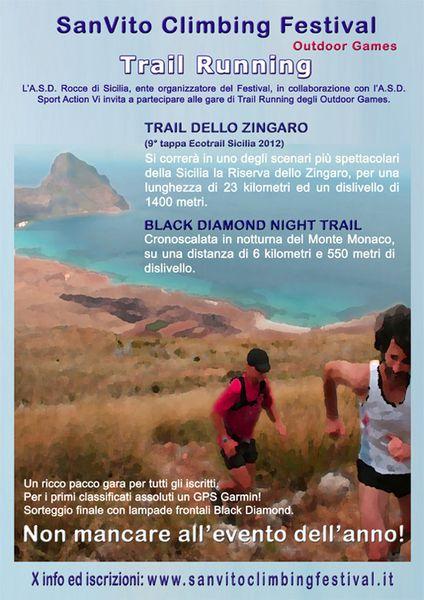 Zingaro-Trail.jpg