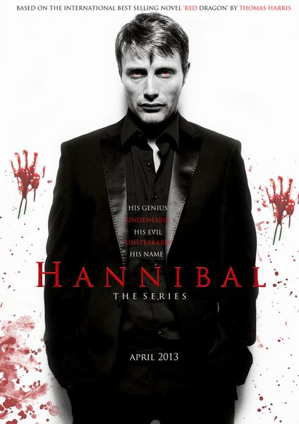 hannibal_tv_series_poster_fan_made_by_knightryder1623-d5x89.jpg
