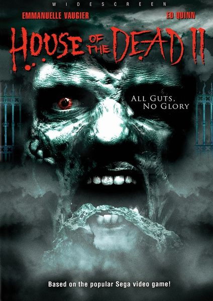 house_of_the_dead_2_2006_dvd.jpg