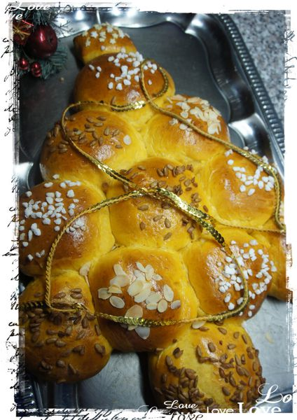 photo-brioche-a-la-courge.jpg