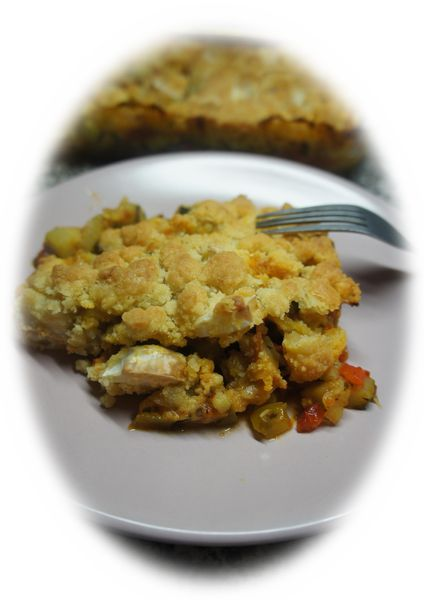 photo-crumble-aux-legumes.jpg