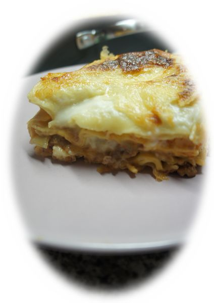 photo-lasagne-de-chou.jpg