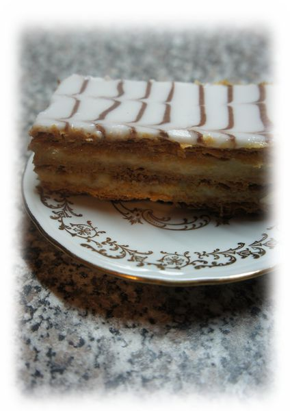 photo-mille-feuille.jpg