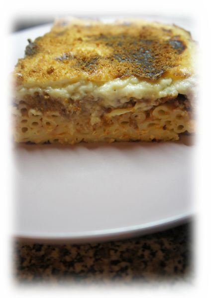 photo-pastitsio.jpg