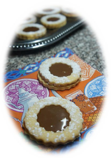 photo-sable-caramel-beurre-sale.jpg