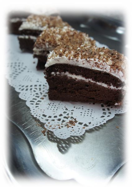 photo-gateau-chocolat-chantilly.jpg