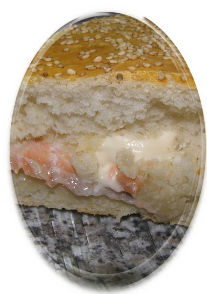 photo-pain-au-saumon.jpg