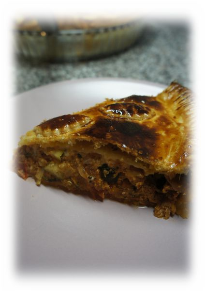 photo-tourte-aux-legumes-et-thon.jpg
