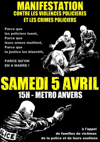 a-5AVRIL(PARIS)