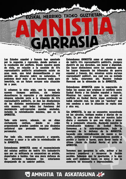 aa3-(mars14)amnistiaesku-orriaazkena-cast