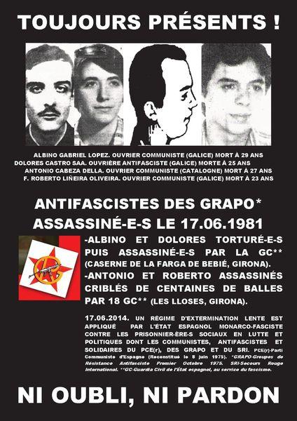 aj-(17.06.1981)-ANTONIO-DOLORES-ROBERTO-ALBINO-GRAPO
