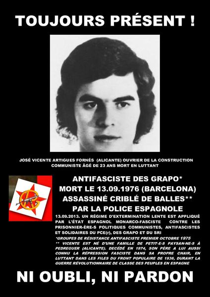 at-(13.09.1976)-JOSE VICENTE ARTIGUES FORNES-GRAPO
