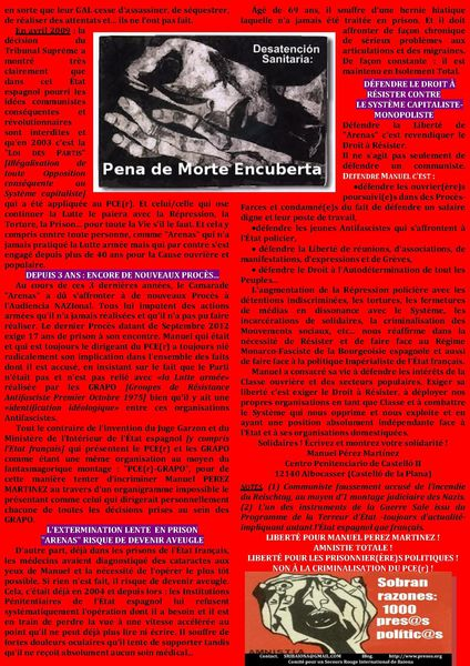ad-verso-N°2 CAMPAGNE ARENAS 2013
