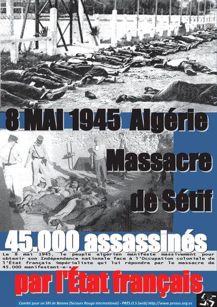 ba-AFFICHE 8 MAI 1945-2014