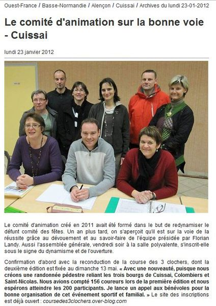 article-ouestfrance-2012.JPG