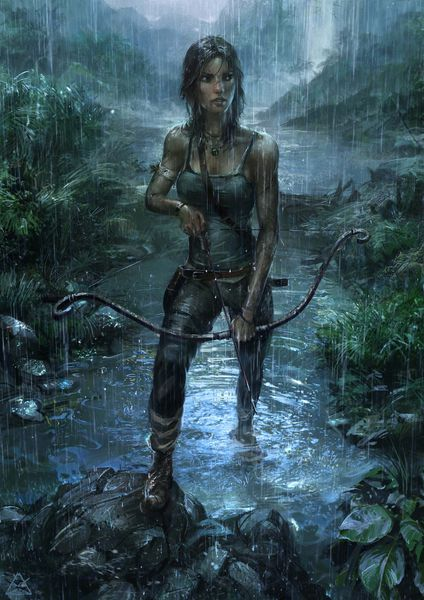 05743276-photo-tomb-raider-fan-arts