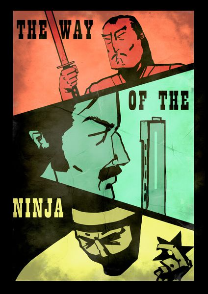 the-way-of-the-ninja.jpg