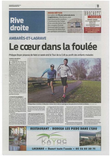 article-sud-ouest-030114.jpg