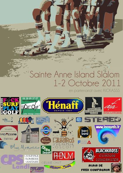affiche-sainte-Anne_V2.jpg