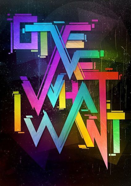 Give-Me-What-I-Want-451x638
