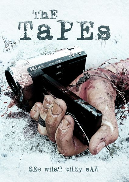 The-Tapes.jpg