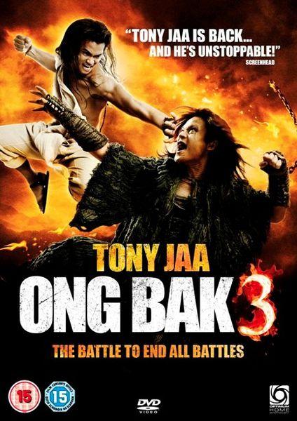 Ong-Bak-3.jpg