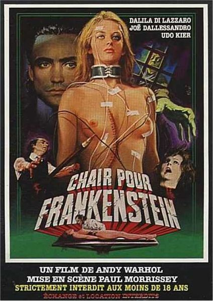 Chair-pour-Frankenstein.jpg
