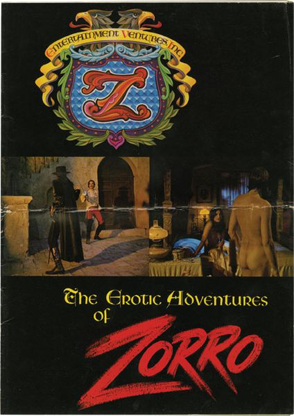 The-Erotic-Adventures-of-Zorro.jpg