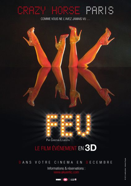 Feu---Crazy-Horse-Paris.jpg